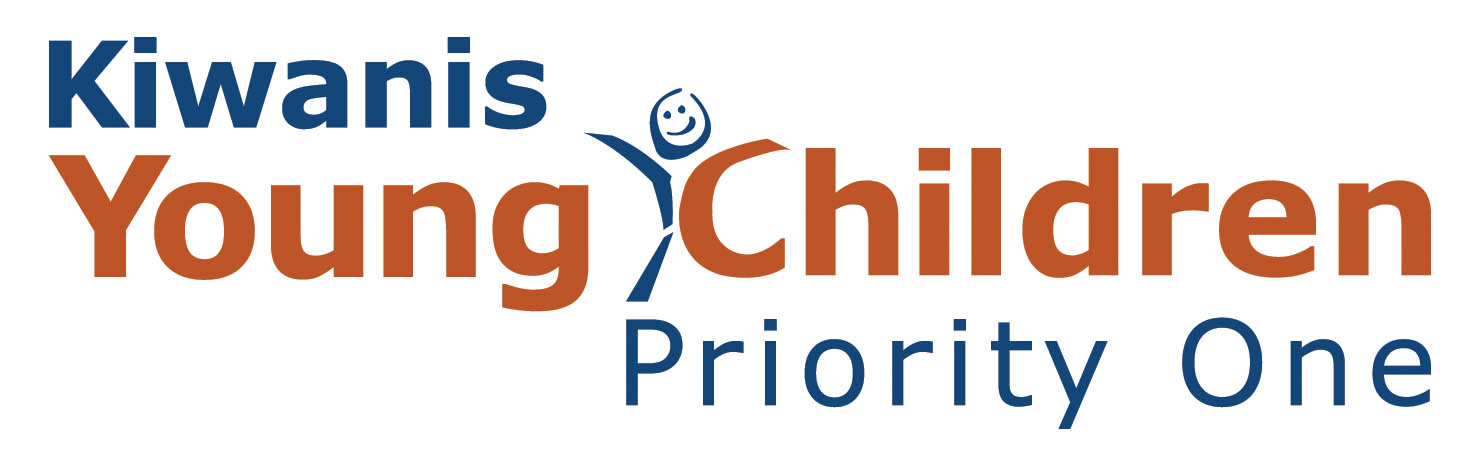 At Kiwanis Young Children are Priority One.